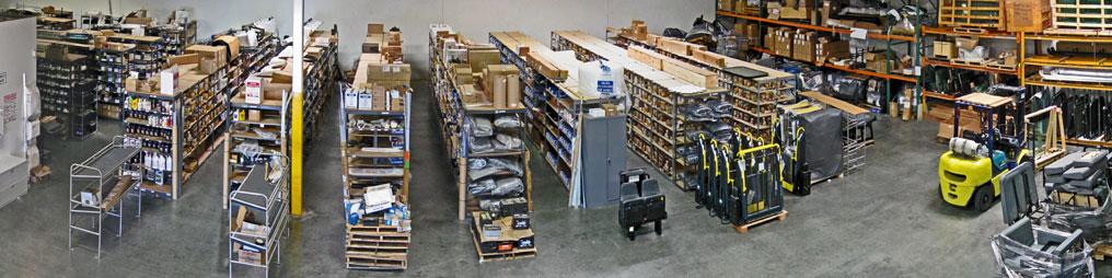 parts_warehouse_image